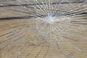 glasschade_1