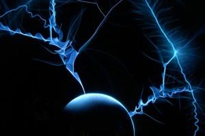 opleiding-energetische-therapie-2