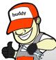 ReparatieBuddy