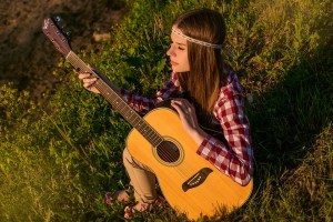 gitaarles-leiden