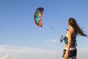 Kitesurfschool_1